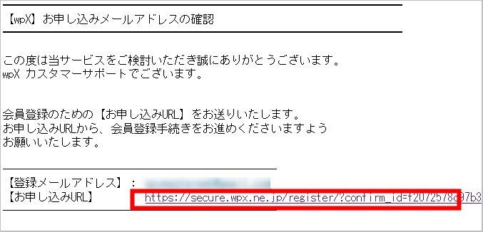 2016-02-19_200051